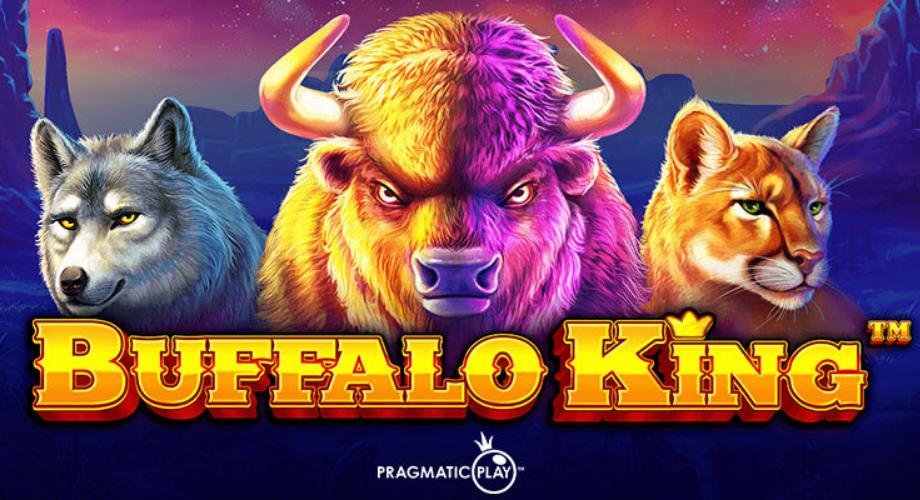 รีวิว Buffalo King
