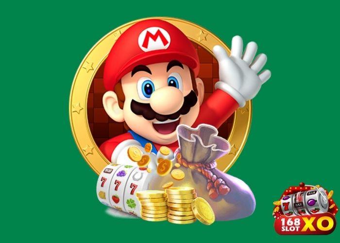 การชนะจากการเล่นสล็อต เกมสล็อตออนไลน์ เกมสล็อต เล่นสล็อต ทดลองเล่นสล็อต สล็อตฟรี สล็อตออนไลน์ slot slotxo ทางเข้าslotxo ทดลองเล่นslotxo