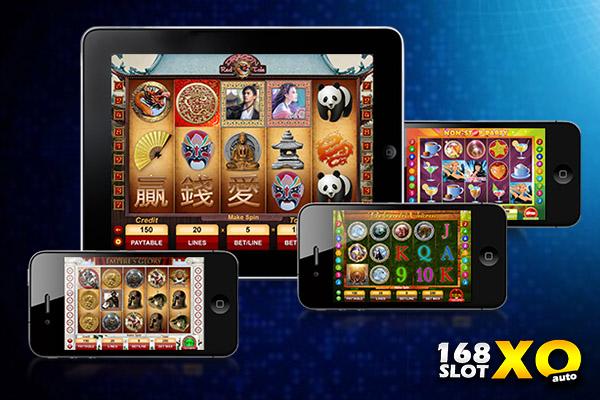มือใหม่เล่น Slot กับแนวทางการเล่นที่ควรรู้! สล็อต สล็อตออนไลน์ เกมสล็อต เกมสล็อตออนไลน์ สล็อตXO Slotxo Slot ทดลองเล่นสล็อต ทดลองเล่นฟรี ทางเข้าslotxo