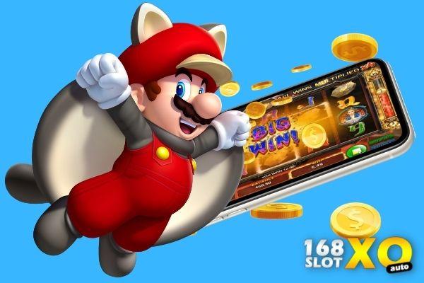 สูตร เล่นสล็อต เพื่อทำเงินใน SLOTXO ! สล็อต สล็อตออนไลน์ เกมสล็อต เกมสล็อตออนไลน์ สล็อตXO Slotxo Slot ทดลองเล่นสล็อต ทดลองเล่นฟรี ทางเข้าslotxo