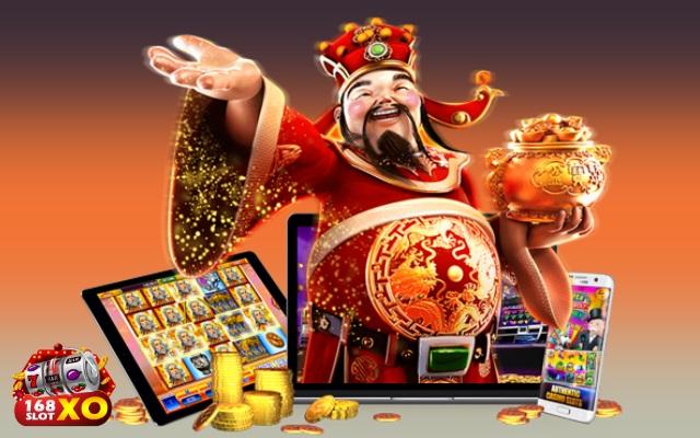เคล็ดลับทำกำไรจาก slot ทดลองเล่นสล็อตXO, สล็อต, สล็อตxo, สล็อตออนไลน์, สล็อตออนไลน์มือถือ, เกมสล็อต, เกมสล็อตออนไลน์, เกมสล็อตออนไลน์มาใหม่, เกมส์สล็อต, เกมส์สล็อตออนไลน์